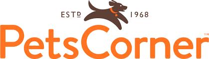 Pets-Corner-Logo-for-website
