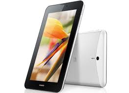 huawei 7 inch tablet. huawei mediapad vogue 7-inch tablet with voice calling launched | technology news 7 inch r