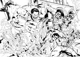 The only avengers coloring pages site you will ever need. Avengers To Print For Free Avengers Kids Coloring Pages