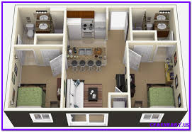 Beautiful Full Size Of Bedroom:2 Bedroom Apartments In Arizona Renovated Apartments  For Rent All Utilities Large Size Of Bedroom:2 Bedroom Apartments In  Arizona ...