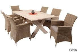 whitewash outdoor furniture. prev whitewash outdoor furniture