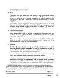 great essays robert diyanni bridgewater state university 50 great essays robert diyanni
