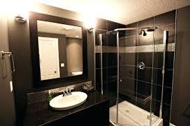 bathroom renovation cost estimator. Estimator Bathroom Renovation Costs Australia Cheap Remodel Ideas For Small Bathrooms Budget Reno Cost