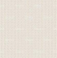Breien Naadloze Patroon Licht Beige Breien Textuur Achtergrond