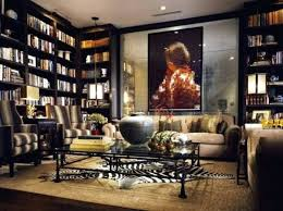 Home library lighting Ceiling Medium Size Of Designing Your Home Library Simple For Full Delight In Reading At Improvement Vbmc Designing Your Home Library Choosing Paint Colors Lighting More