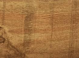 inhaus laminate deep grain distressed oak