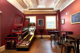 Home game room Pinball Machines Home Game Room Ideas Home Game Room Ideas Interior Design Game Room Ideas Luxury Video Game Home Game Room Homes Of The Rich Home Game Room Ideas Games Room Ideas Home Game Room Ideas Basement