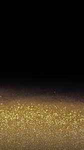 best gold iphone hd wallpapers