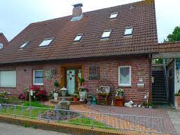 From wikipedia, the free encyclopedia. Apartment Rosenboom Grossheide Updated 2021 Prices