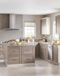 Kitchen Remodeling Idea 15 Game Changing Kitchen Remodel Ideas Martha Stewart