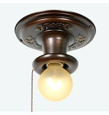 ceiling light chain new decorative attic door pull 6 chains extender ceiling light chain cable set fan pulled out