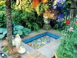 creative gardening design ideas