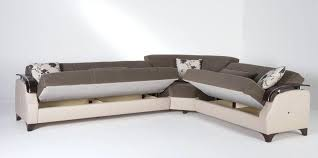 small scale sofa scale sofa sleepers space sectional sleeper with chaise modern best good looking small scale sofa sleepers