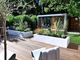 office garden design. Garden Ideas For Small Office Patio Gardens Home The Inspirations Design M