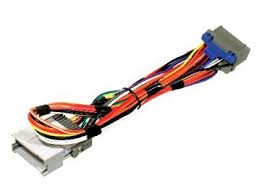 gm wiring harness diagram 2000 gm image wiring diagram cheap gm radio harness diagram gm radio harness diagram on gm wiring harness diagram 2000