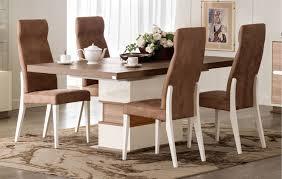 formal dining room furniture. Evolution Formal Dining Room Furniture