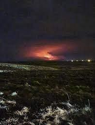 Vulkanausbruch auf den philippinen 2020. Re7sv6wvsolmlm