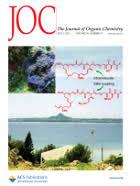 Výsledek obrázku pro JOC journal
