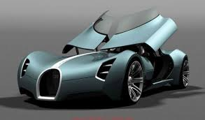 2030 mustang concept.  Concept 2020 Bugatti Veyron Is The Featured Model The 2030 Image Added  In Car Pictures Category By Author On Jul 16 2018 For Mustang Concept 2