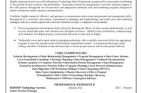 information architect resume senior information architect sampleb description solution resume