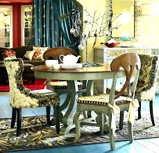 pier 1 dining room chairs pier one dining sets pier one dining table pier one dining