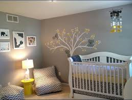 nursery with white furniture. Comfort Baby Boy Nursery Room Ideas With White Furniture Stunning Design