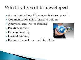 Business Case Studies   Teaching business studies by
