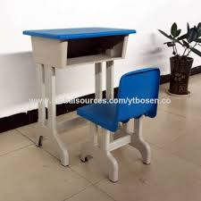 cheap modern furniture. China Furniture Steel Plastic Adjustable Study Bench Tables Cheap Modern Children\u0027s School Student W