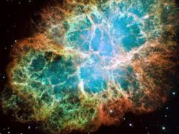 hd pictures of supernova. Plain Pictures 1440x1080  1080i HD Inside Hd Pictures Of Supernova A