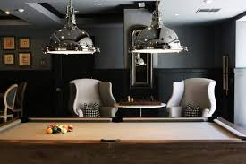 gameroom lighting. Game Table Corner In Your Room Should Be The Brightest And Lights Placed Properly. If You Don\u0027t Place Them Right Can Have Thousands Gameroom Lighting