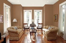 brown living room. Brown Paint Colors Living Room W