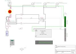 cnc mill part diagram all about repair and wiring collections cnc mill part diagram cnc wiring diagram cnc printable wiring diagrams database cnc mill
