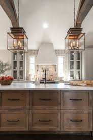 Island Kitchen 17 Best Ideas About Wood Kitchen Island On Pinterest Butcher