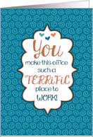 Admin Professionals Day Cards Administrative Professionals Day Cards From Greeting Card Universe