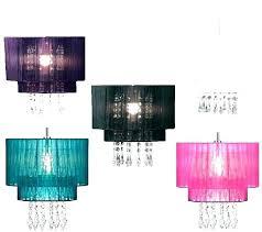 chandelier lamp shades chandeliers light glass beaded for elegant home depot kitchen island designs c