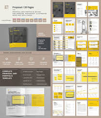 Design Proposal Lighting Design Proposal Sample Unique 24 Best Business Proposal 10