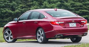 2018 honda accord. modren accord 2018 honda accord rear inside honda accord 1