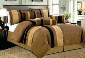 california king bedding sets king comforter sets target king size comforter sets king bed comforter set