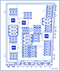 2006 gti fuse diagram 2006 image wiring diagram 2006 vw 2 0t engine diagram 2006 auto wiring diagram schematic on 2006 gti fuse diagram
