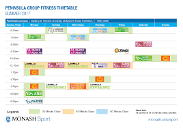 timetable screens3