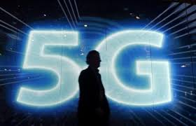 "Résultat de recherche d'images pour ""inwi confirms 5G network launch, related mobile Internet improvements"""