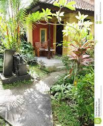 garden design magazine. Full Size Of Garden Design:garden Makeover Roof Design Magazine Large N