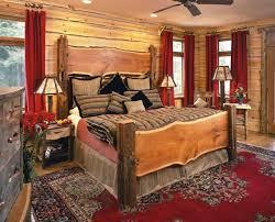 rustic wood bedroom furniture sets bedroom furniture for rustic bedroom concept rustic bedroom furniture cal king