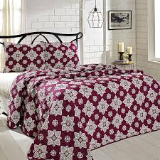 Quilt Collections & Adelaide Boysenberry Quilt Collection Adamdwight.com