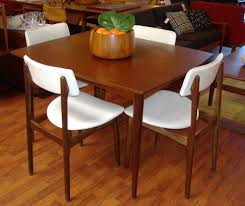 Teak Dining Room Sets Delicious Teak Dining Chairs