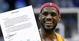 LeBron James letter to Eagle Scout featured fit=1200 629&ssl=1