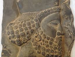 Mesopotamian Civilization 5 Ancient Black Civilizations That Were Not In Africa