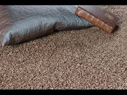 Cheap Carpeting