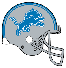 Loyal to the Lions: Being a Detroit Lion Fan | Sports Feel Good Stories