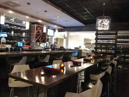 bar interiors design. Bar Hospitality Interior Design Of 1252 Tapas Bar, Houston Interiors